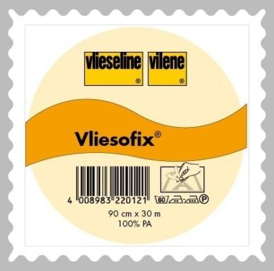 Vliesofix