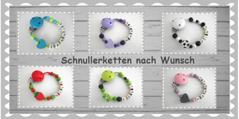 banner schnullerketten-1140×450