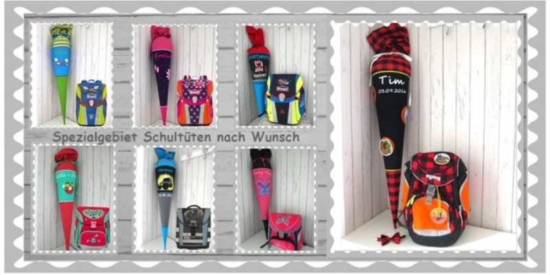 banner schultüten1-1175×595-1140×450